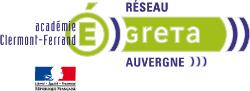 Greta d'Auvergne